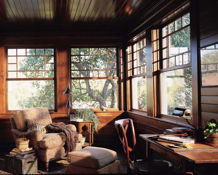 Best 25 Double Hung Windows Ideas On Pinterest Black