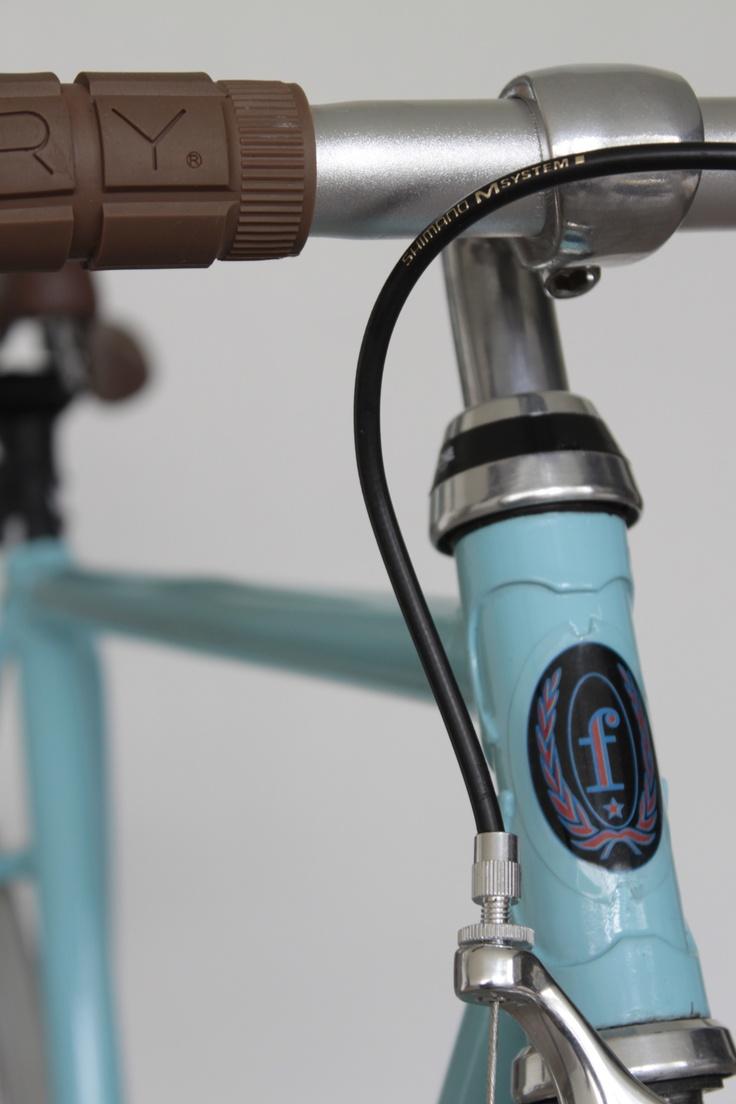 23 besten LEADER 722TS Bilder auf Pinterest   Radfahren, Fixie und ...