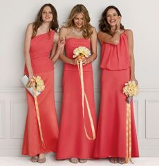 17 Best ideas about Guava Wedding on Pinterest | Coral wedding ...