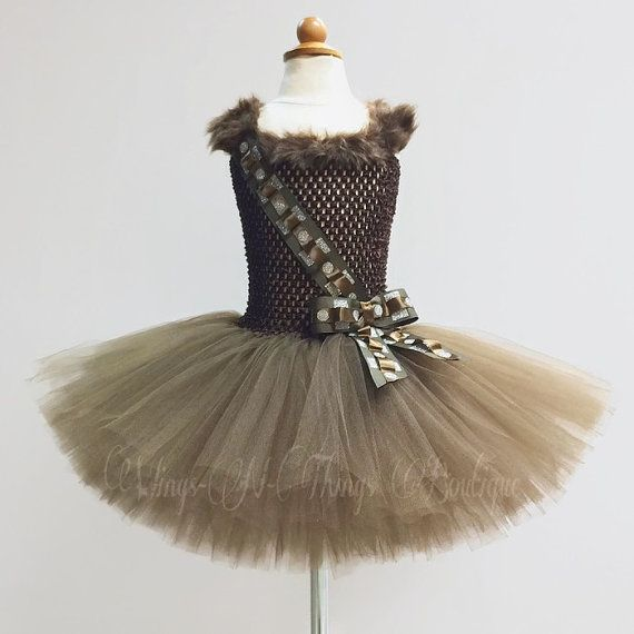 123 best A COLLAGE BEIGE/BROWN images on Pinterest   Ballet costumes ...