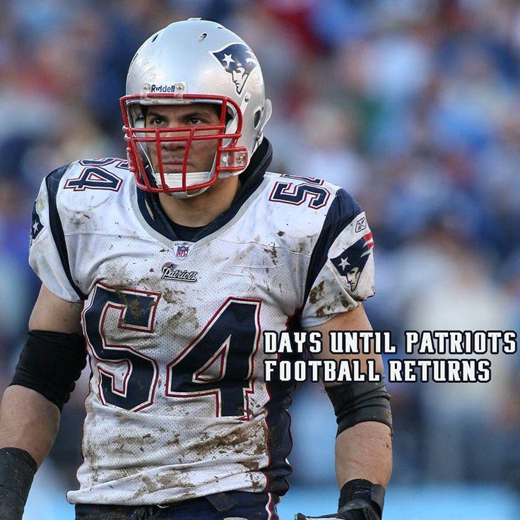 New England Patriots Trust me we're READY Patriots