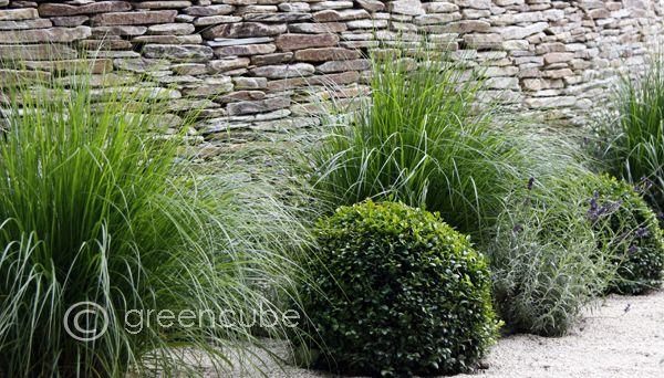 greencube garden and landscape design, UK