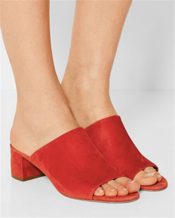 >>>This DealsSuede leather women mules Women Slides Slip On Block Summer Shoes Woman Leather Sandals More Colors Plus Size 34-43 JD53ASuede leather women mules Women Slides Slip On Block Summer Shoes Woman Leather Sandals More Colors Plus Size 34-43 JD53ALow Price...Cleck Hot Deals >>> http://id179835206.cloudns.ditchyourip.com/32708845070.html images
