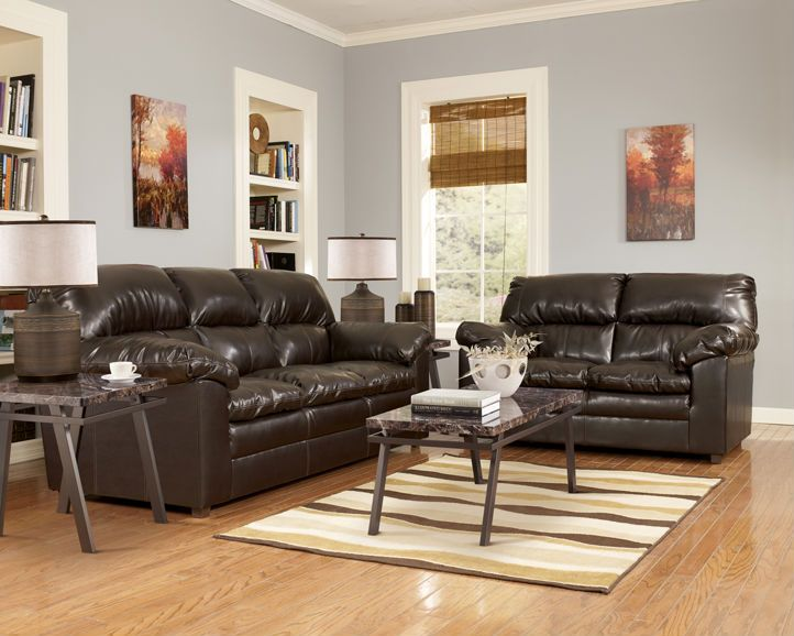 "DuraBlend  #Black  GREAT ROOMS unique ""LEASE OWNERSHIP PLAN"" allows YOU to furnish your home or apartment without ever going into debt. http://bit.ly/1z1Yo8T"