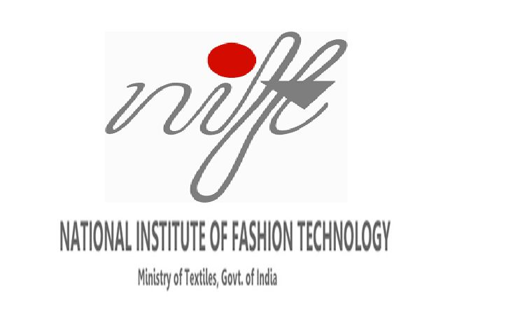 10th/PLUS TWO Jobs-National Institute of Fashion Technology-recruitment-29 vacancies-Junior Assistant/Multi Tasking Staff/Various Vacancies-Pay Scale : Rs. 5200-20200/-APPLY ONLINE-last date 30 December 2016  National Institute of Fashion Technology (NIFT)  invites Application for the post of 29 Junior Assistant, Multi Tasking Staff & Various Vacancies on Contract basis. Apply Online before 30 December 2016.