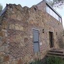 Treelands Castle. Dullstroom Accommodation