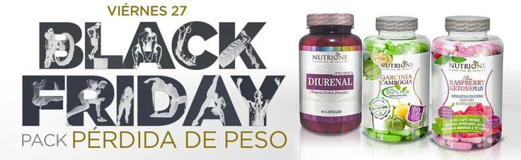 Te sobran 5 kilos?? Con este pack de productos de nutrione de Nutrytec, te ayudaremos a perder esa grasa que tan poco nos gusta!! Solo en Nutryteconline.com