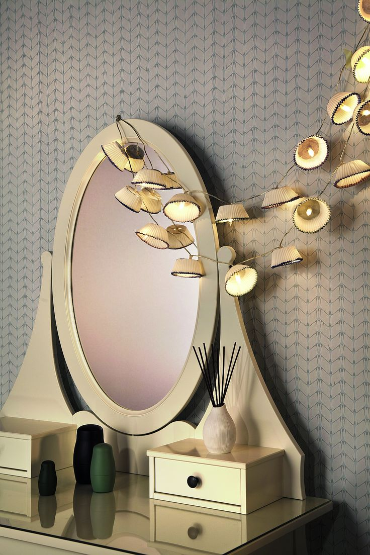 <p>Zobacz, jak wykonać lampiony wykorzystując papilotki do muffinek i zwykłe lampki choinkowe. Dzięki przyjemnemu światłu jakie daje nasza dekoracja stworzysz przytulny i nietuzinkowy klimat w sypialni lub salonie. Idealne do ogrodu pod parasol lub na balkon.</p>