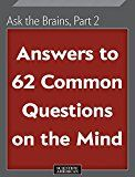 Ask the Brains Part 2: Answers to 62 Common Questions on the Mind by Scientific American Editors (Author) #Kindle US #NewRelease #Counseling #Psychology #eBook #ad