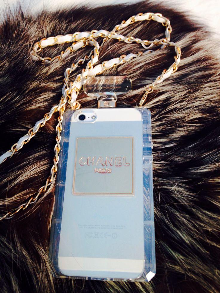 hazel case 1 Hazel america's case maker, hazel, inc, 73430261 get owner, status, serial number, filing date, classes and more for hazel america's case maker on trademarks411 search for other 94 marks by hazel, inc.