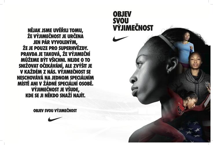 Nike, Metro, Revolta #nike #metro #revoltapronike
