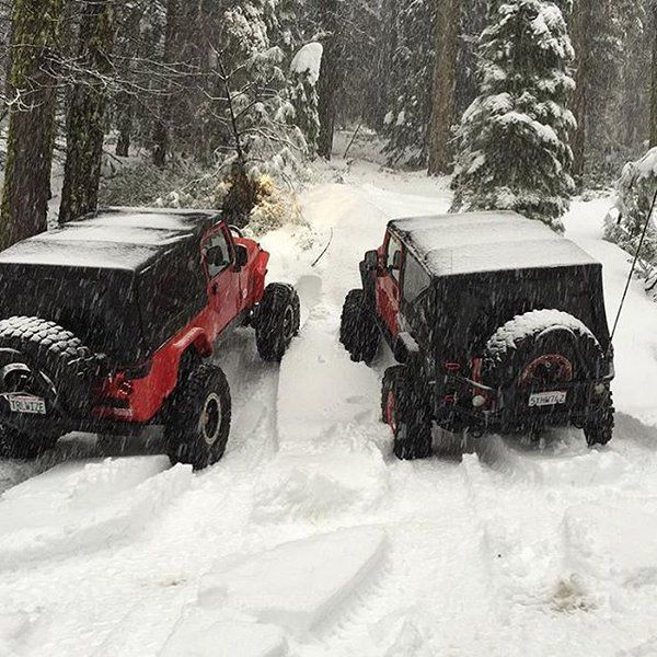 JeepWranglerOutpost.com-wheres-your-jeep-going-to-take-you-today (214) – Jeep Wrangler Outpost