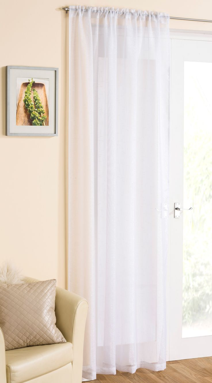 Net Curtains For Living Room 25 Best Ideas About Net Curtains On Pinterest Traditional