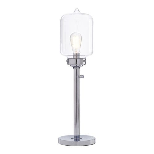 "Found it at Wayfair - Shelton 29"" H Table Lamp"