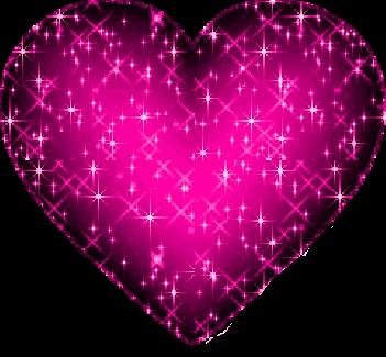 pink_glitter_heart 2