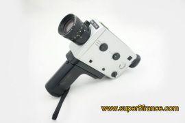 Caméra super 8 en vente sur http://super8france.com/contents/fr/d5.html