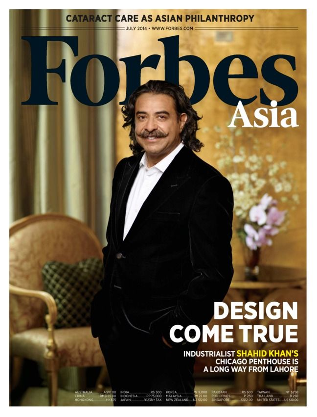 Forbes Asia Magazine Buy Subscribe Download