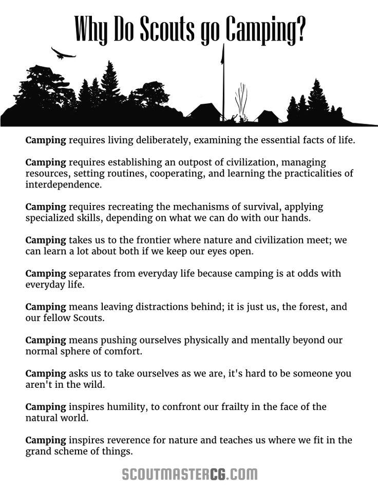 15 best Scout Summer Camp images on Pinterest Scouting, Summer - bsa medical form
