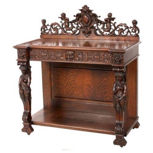 1000 images about furniture horner on pinterest
