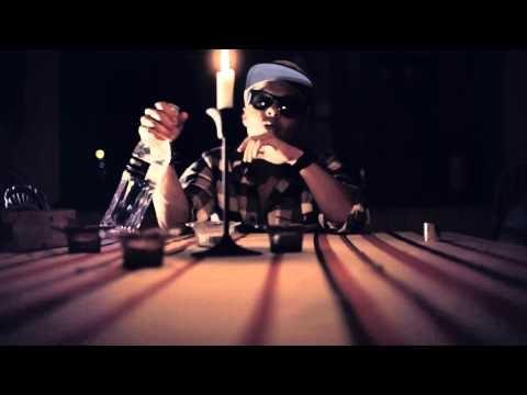 Kotka feat. Mikael Gabriel & Huukki-Heikki