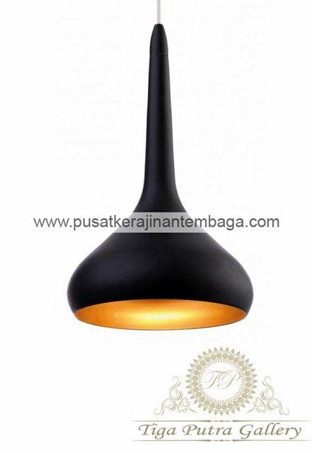 lampu gantung tembaga_7