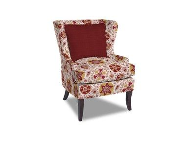 Beautiful Shop For Craftmaster Paula Deen Print Accent Chair Cmpbdsils And  Other Living Room Chairs With Woodstock Furniture Outlet Dallas Ga