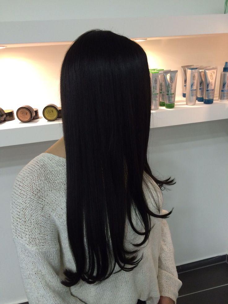 FACE & HAIR Düsseldorf - Hair Styling im angesagten Studio in Düsseldorf bei Face and Hair / Ddorf