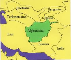 064 – El Éxodo. Las ciudades de Afganistán se han quedado despobladas tras la huida de sus habitantes a las zonas rurales o a las fronteras de los países vecinos por el temor de un ataque de EEUU en represalia por los atentados contra su país.