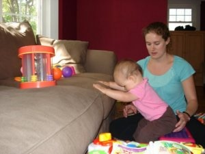 Ideas for Squatting    -  Pinned by @PediaStaff – Please Visit http://ht.ly/63sNt for all our pediatric therapy pins