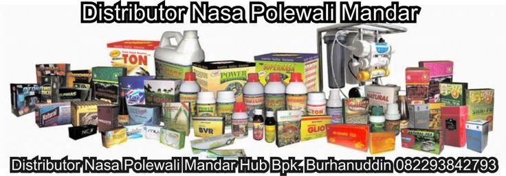 Distributor Nasa Polewali Mandar. Stockist Nasa Polewali Mandar. Distributor Produk Nasa di Polewali Mandar. Agen Nasa di Polewali Mandar hub 082293842793.