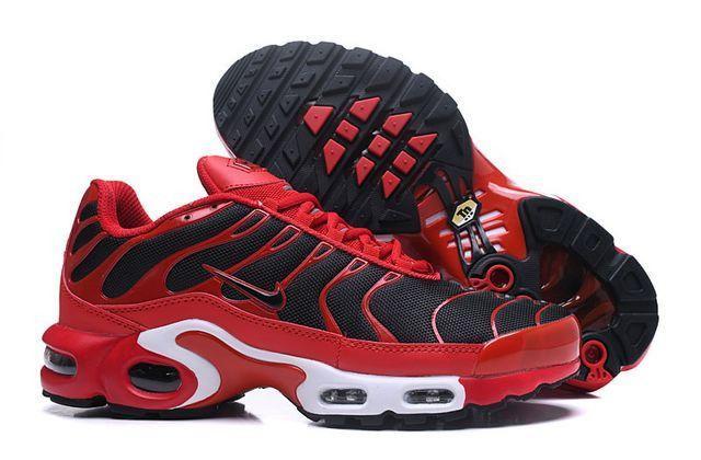 quality design 0ff68 6b2b6 Mens Nike Air Max Tns Trainers 73WX | Nike Shoes in 2019 ...