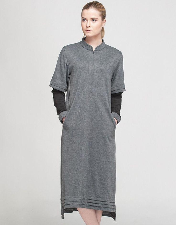 Dafi Dress for fashionvalet.com
