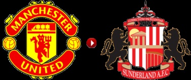Ticket4Football.com is the best place to buy Football Tickets especially Manchester United Vs Sunderland match tickets.