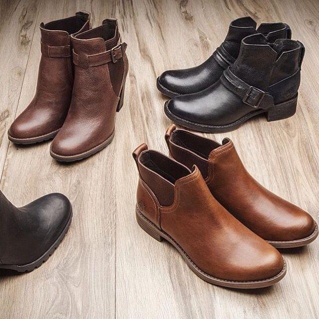 www.timberland.com #timberland #boots #men #mujer #traedeusa #facilitatuscompras #compraenUSA #recibeenCOL