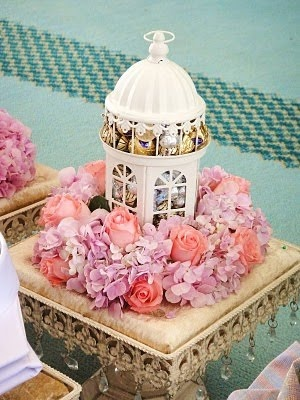 Beautiful Sweets Hantaran