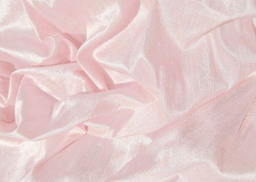 Bed Sheets Tumblr Header