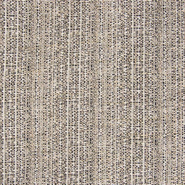 B6149 Zebra Fabric by the Yard by Greenhouse