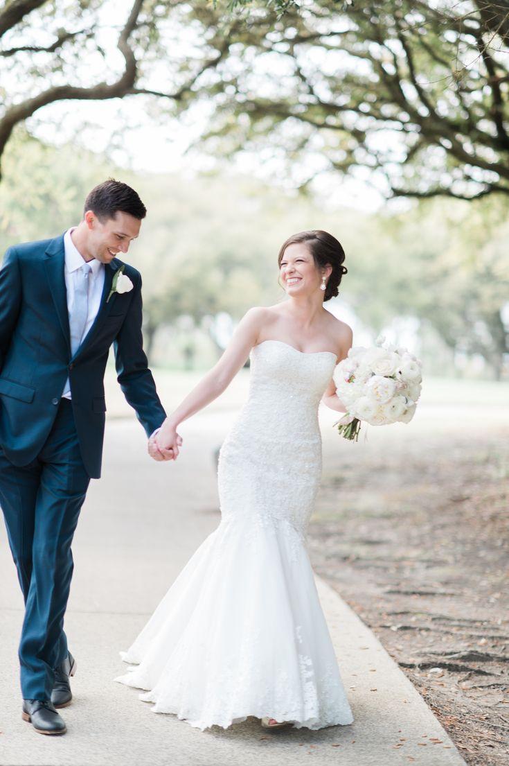 Wedding dresses richmond va   best Our Wedding images on Pinterest  Our wedding Black stallion