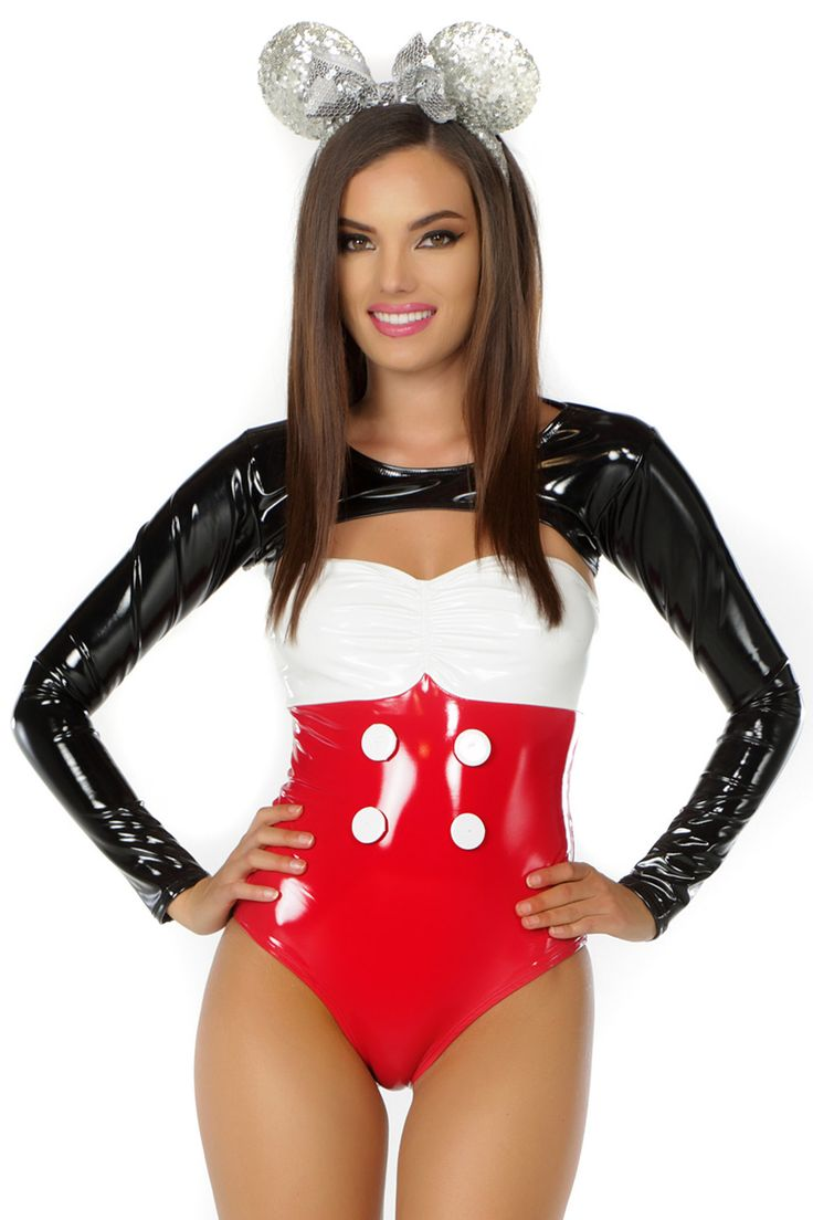 101 best Trick or Treat images on Pinterest | Costumes, Halloween ...