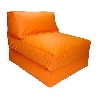 M s de 25 ideas incre bles sobre sillon cama 1 plaza en for Fabrica sillon cama
