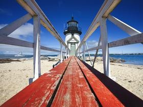 rustic lighthouse: Beautiful Photos, Favorite Place, Summer, Things, Nantucket, Beach Water Shells Lighthouses, Amazing Photos, Photography, Cape Cod