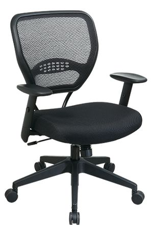 tons of ergonomic chairs to choose from high quality and low prices