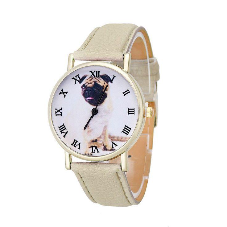 #montresmode, #bijouxfantaisiefemme, #bijoux, #streetsyle, #necklace, #watches