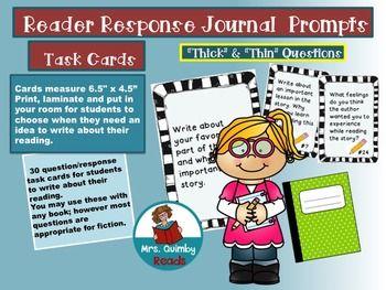 """reader response essay heart of darkness """"darkening the reader: reader-response criticism and heart of  in heart of darkness"""" critical essays on  response criticism and heart of darkness ."""