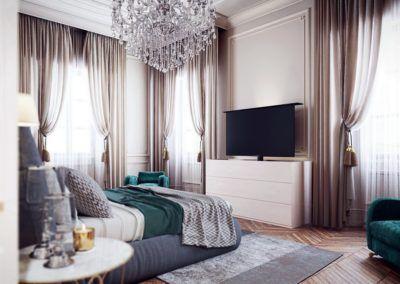 Elevateur Tv De Meuble Maior Levante 100 Made In Italy