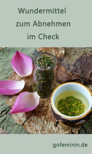 DETOX SUPPEN: 30 Rezepte zum  Abnehmen und Entschlacken  (German Edition)