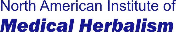 North American Institute of Medical                 Herbalism