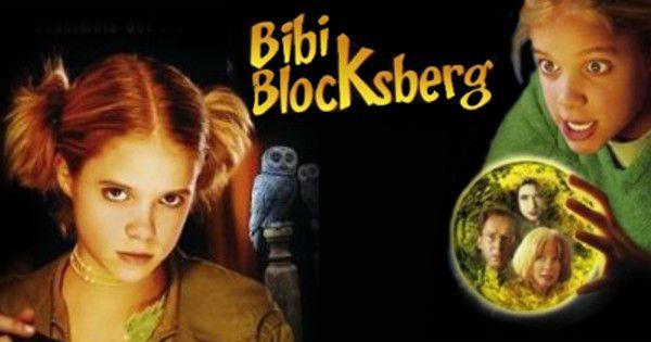 Bibi Blocksberg im Kino – Familienfilme bei Kixi – Kinderkino
