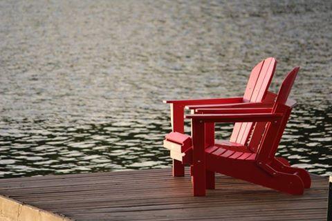 6 Ontario Cottages You Should Definitely Rent With Friends This Summer #Canada #Canadian #Adventure Facebook: https://www.facebook.com/cdnaficionado Instagram: https://www.instagram.com/cdnaficionado/ Twitter: https://twitter.com/cdnaficionado