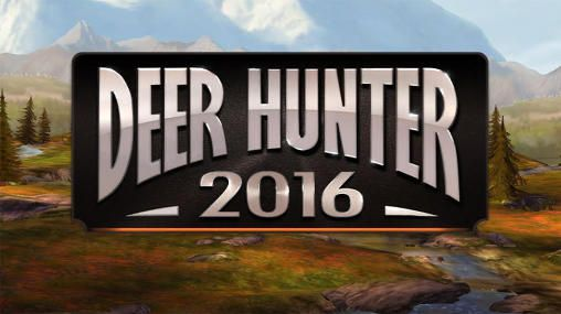 LETS GO TO DEER HUNTER 2016 GENERATOR SITE!  [NEW] DEER HUNTER 2016 HACK ONLINE REAL WORKS: www.online.generatorgame.com Add up to 999999 Cash and Gold each day for Free: www.online.generatorgame.com Real hack method working 100% guaranteed: www.online.generatorgame.com Safe and secure guys! Please Share this: www.online.generatorgame.com  HOW TO USE: 1. Go to >>> www.online.generatorgame.com and choose Deer Hunter 2016 image (you will be redirect to Deer Hunter 2016 Generator site) 2. Enter…